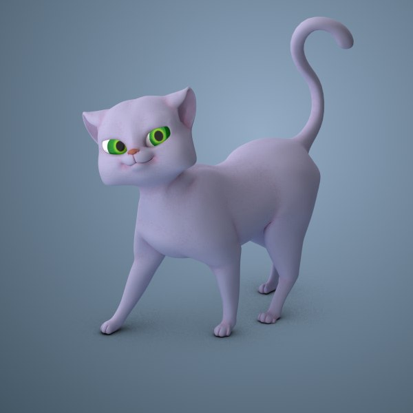 02_kitty.png