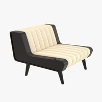maya chair pmco suite