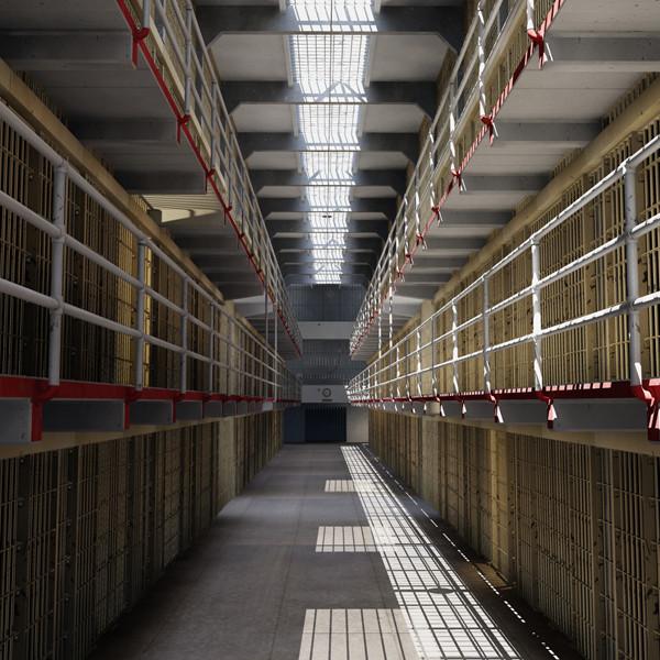 alcatraz02_600.jpg