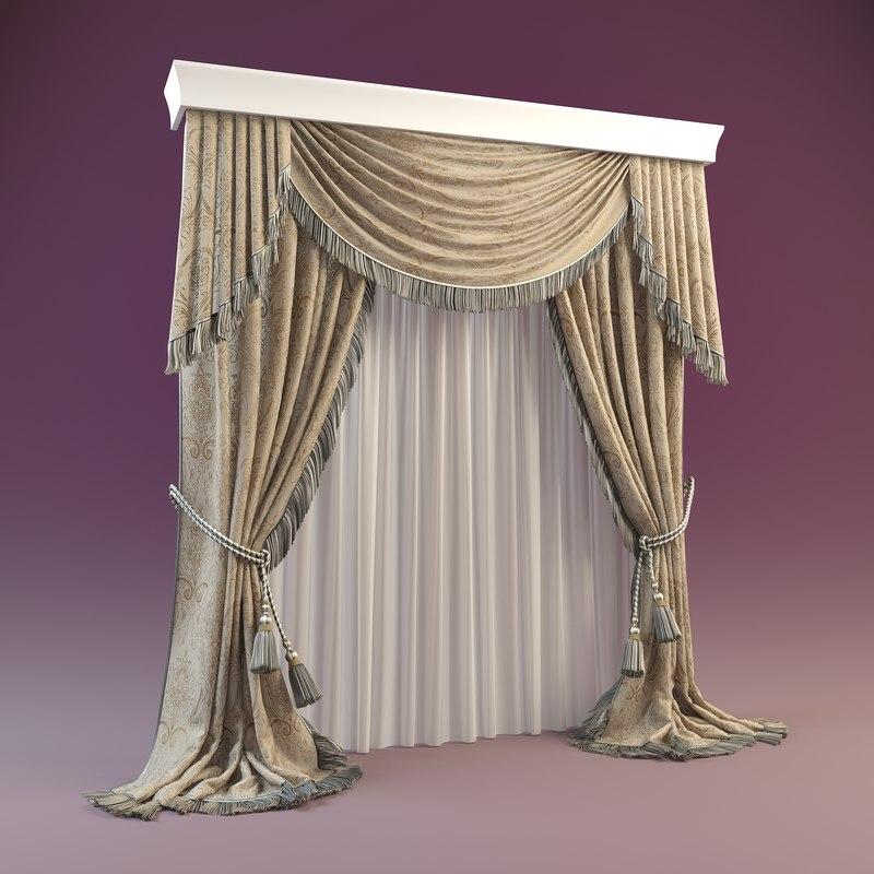 curtain10_1.jpg