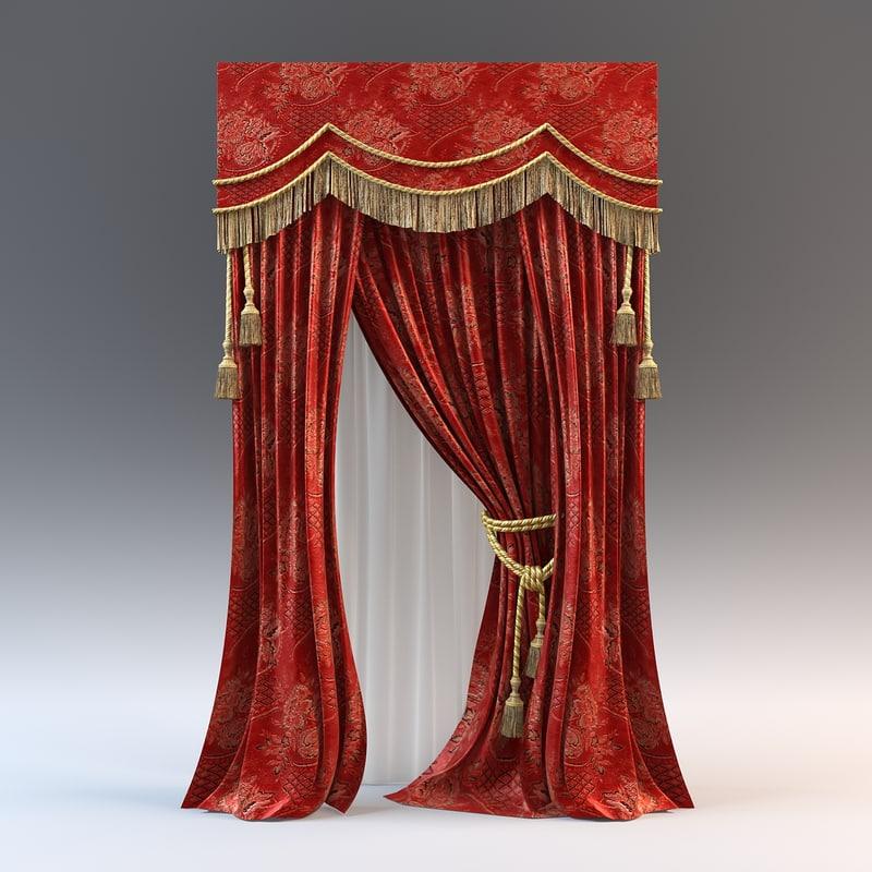 curtain14_1.jpg