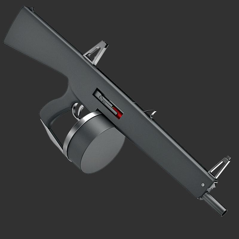 AA12_Shotgun1_01.jpg