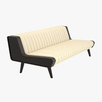 PMco Suite-50 Sofa