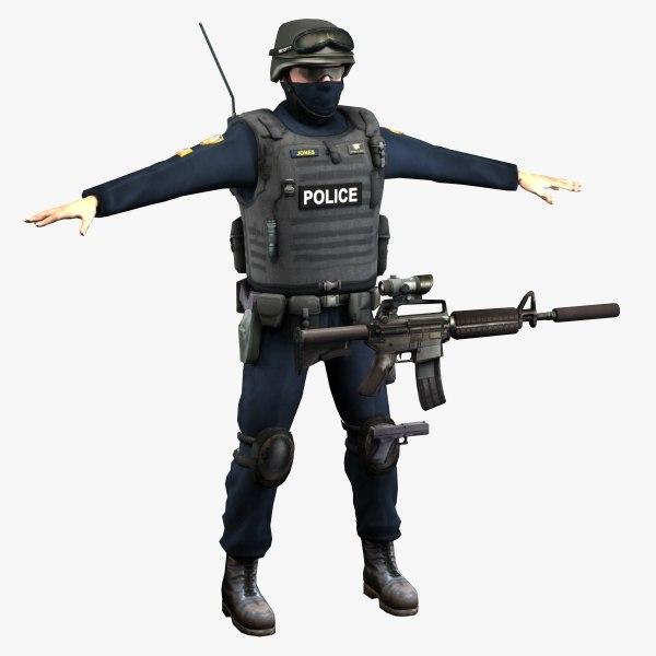 Police_Swat2012_ICoveWhite_Cam06b.jpg