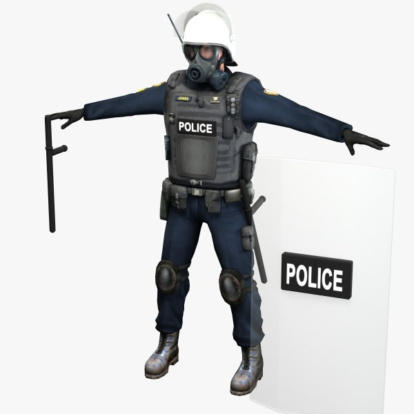 RiotPolice_ICoveWhite_Cam02.jpg