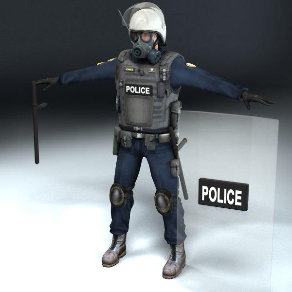 RiotPolice_ICove_Cam02.jpg