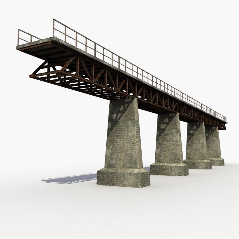 bridge_7_c_0000.jpg
