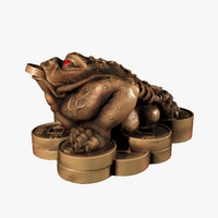 Money Toad(1)