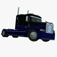 lightwave truck custom