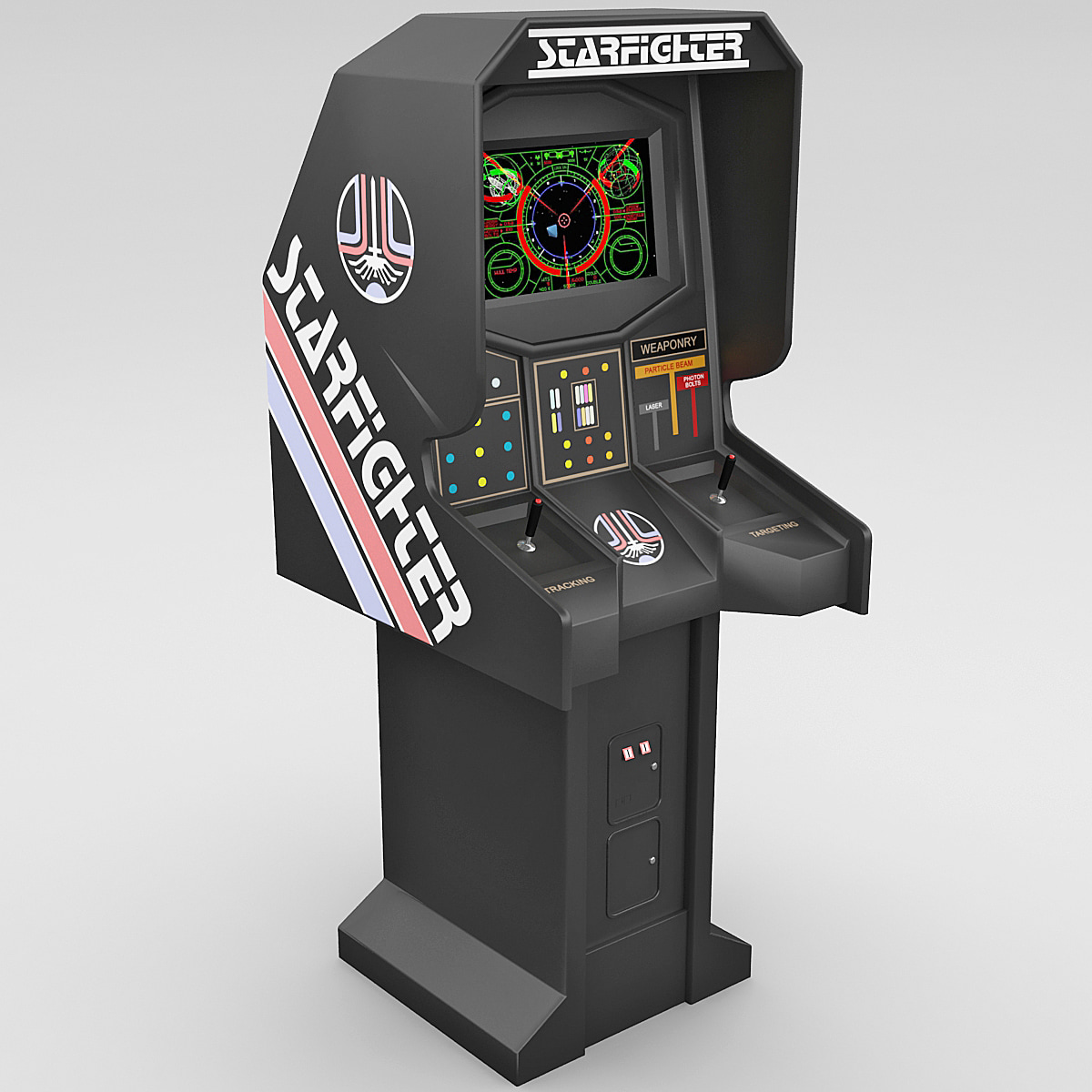 Arcade_Game_Starfighter_001.jpg