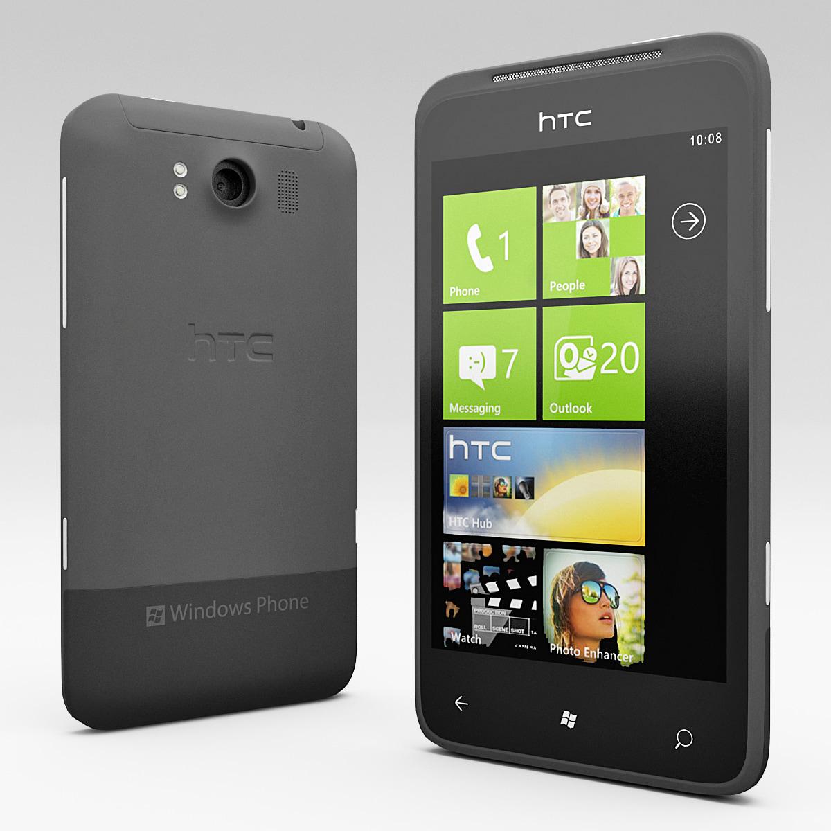 HTC_Titan_0000.jpg