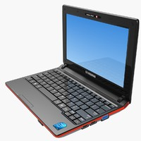 max notebook samsung laptop