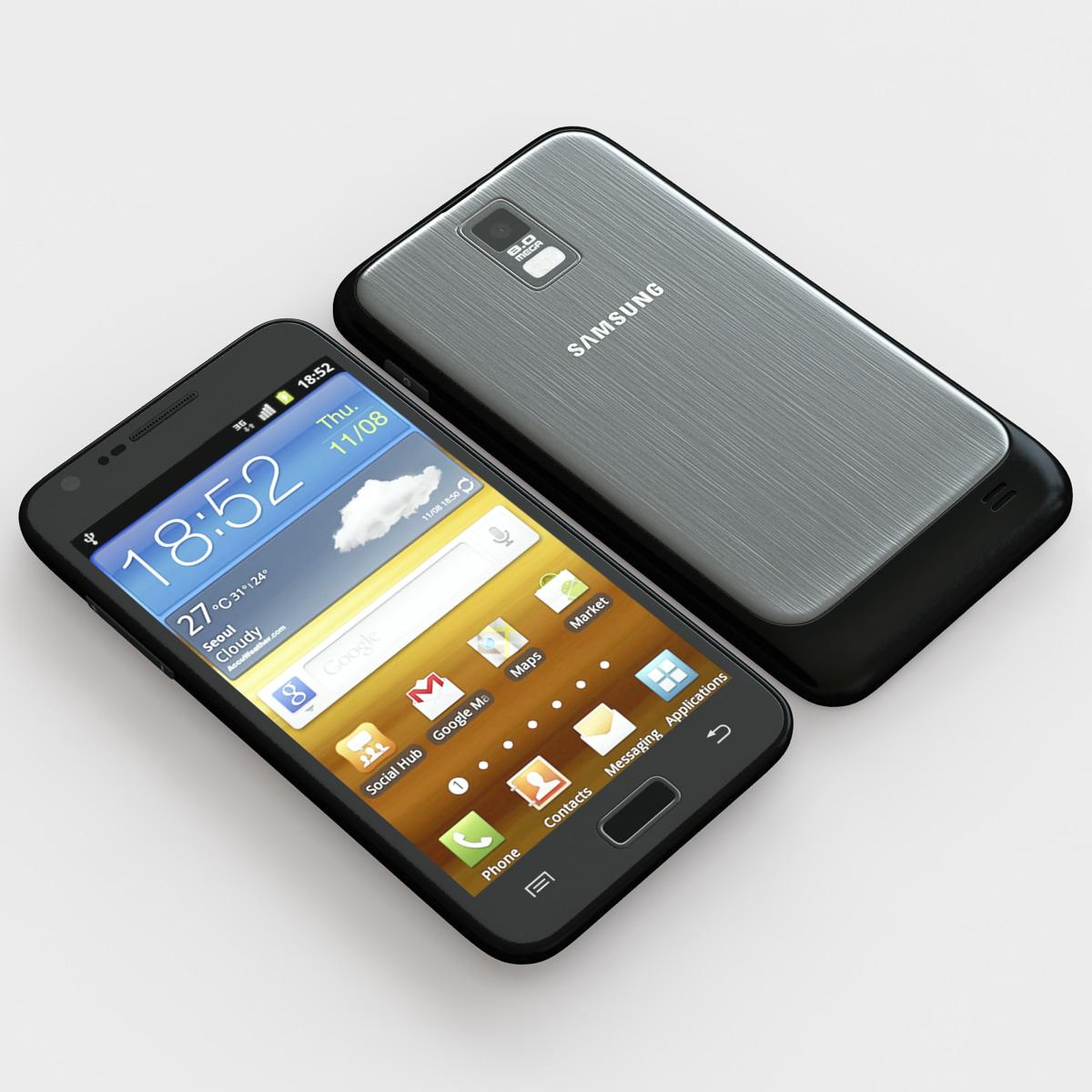 Samsung_Galaxy_S_II_HD_001.jpg