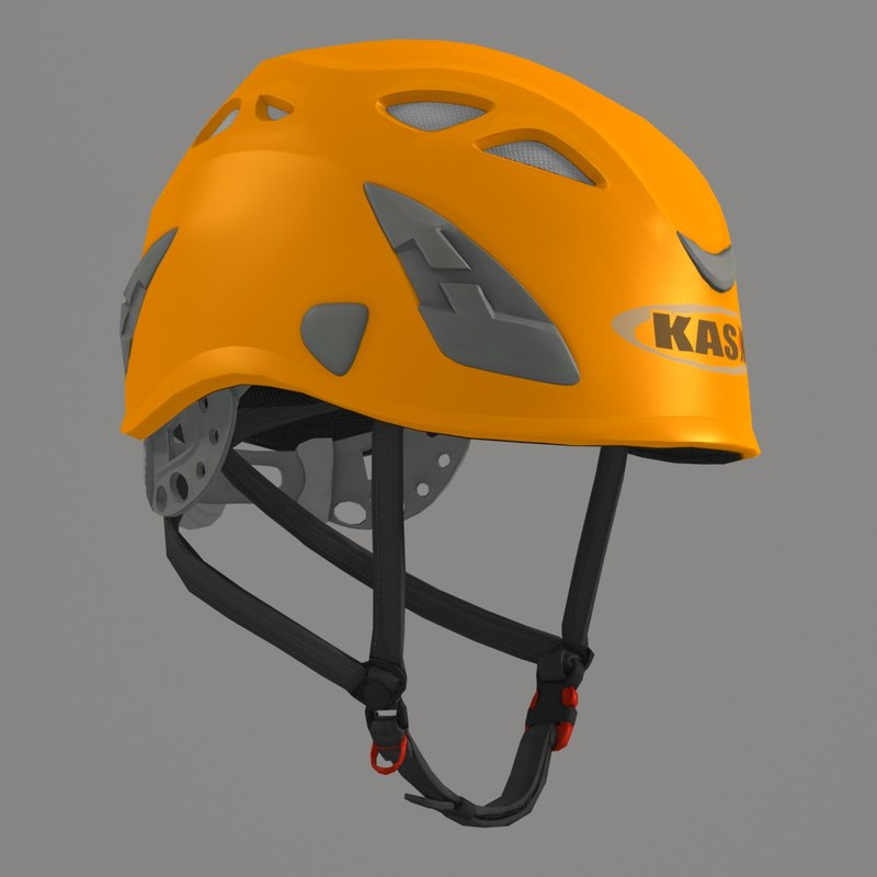 helmet_001.jpg