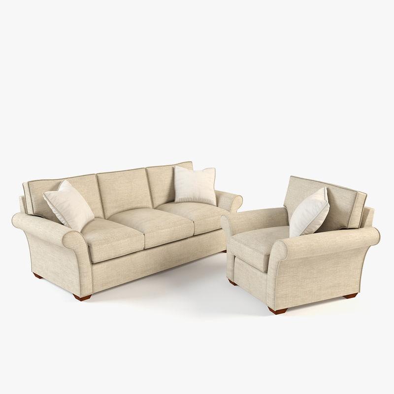 pr_armchair_sofa_stickley4.jpg
