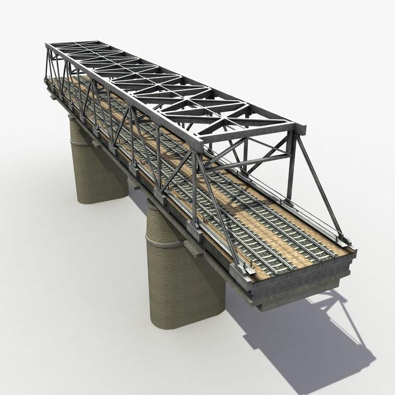 railway_bridge_3_c_0001.jpg
