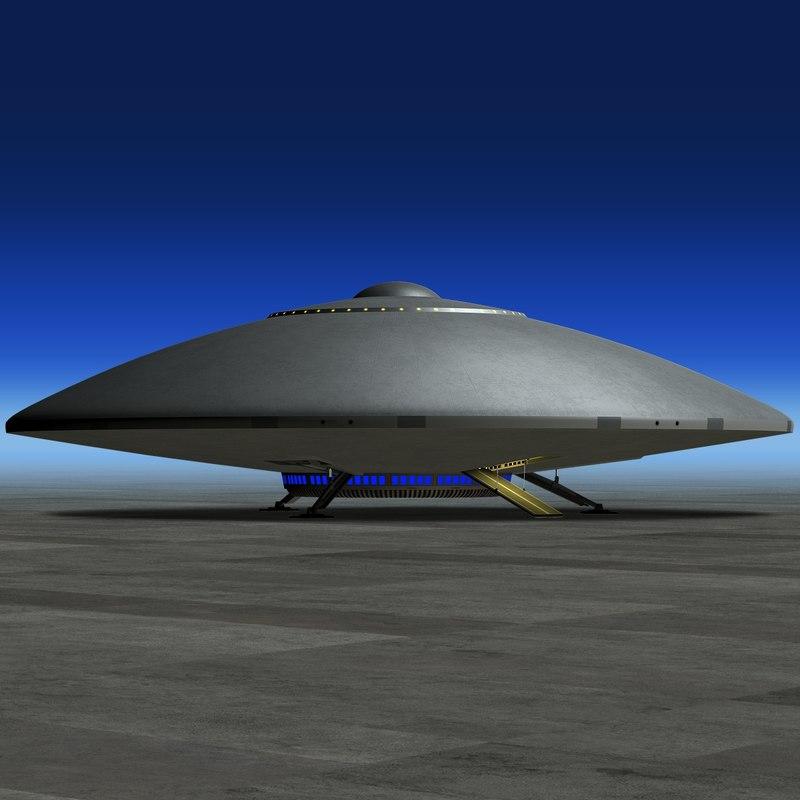 ufo2-02d.jpg