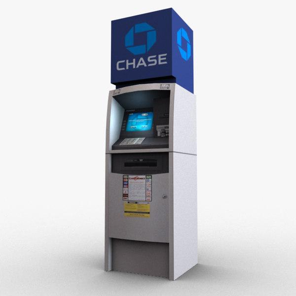 pnc bank machine locations
