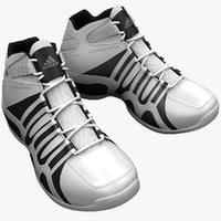 max basketball shoes adidas crazy
