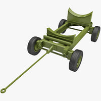 Bomb Cart V7