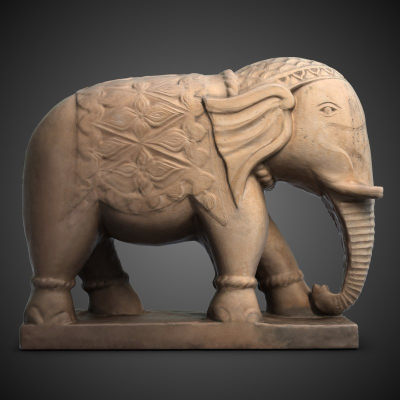 ElephantSculpture_CheckMate-2.jpg