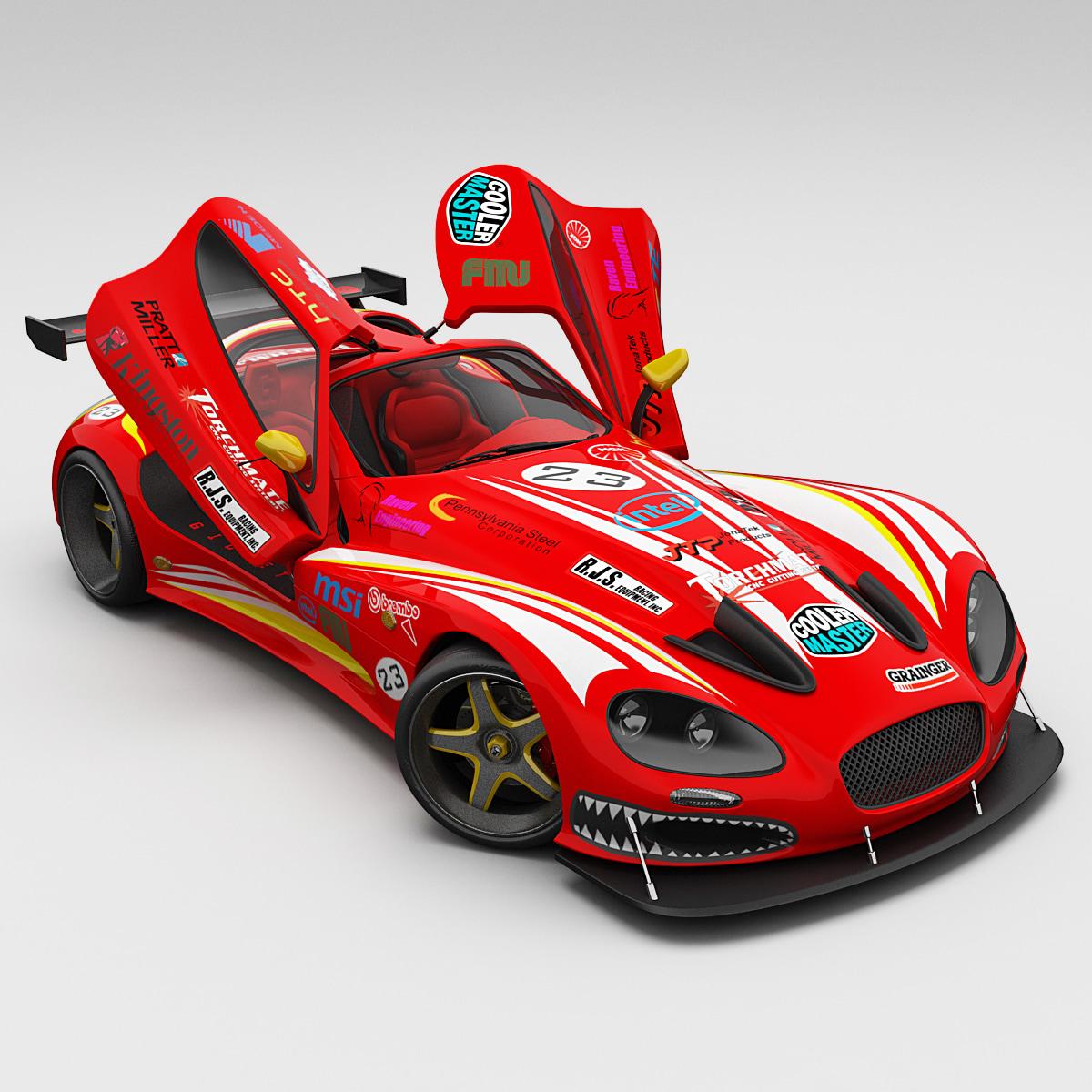 Race_Car_Gillet_Vertigo_Rigged_0000.jpg