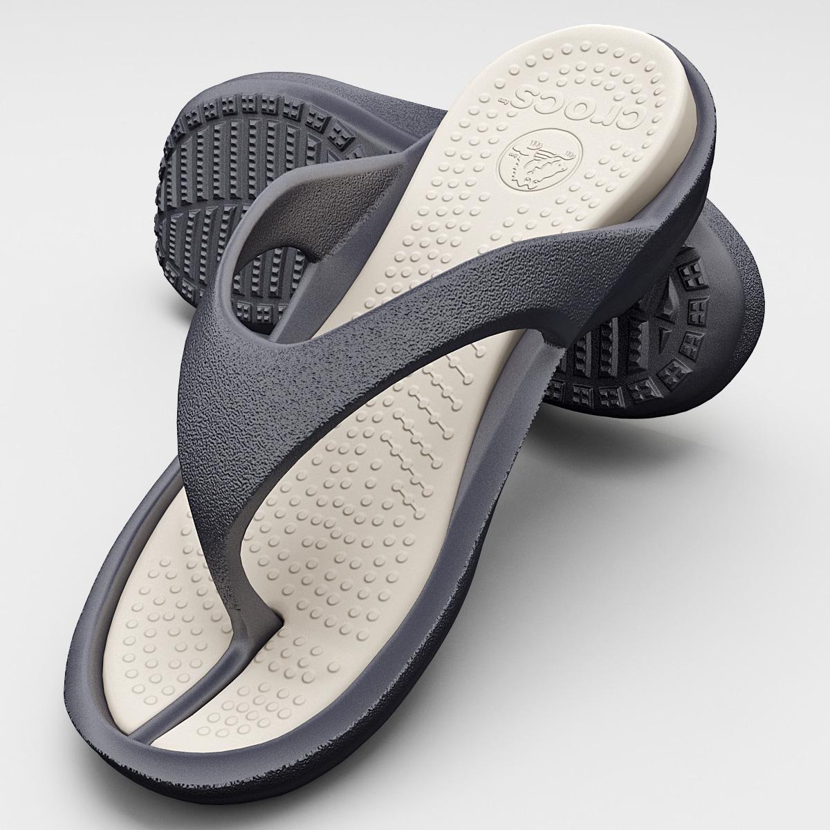Sandals_Crocs_0001.jpg