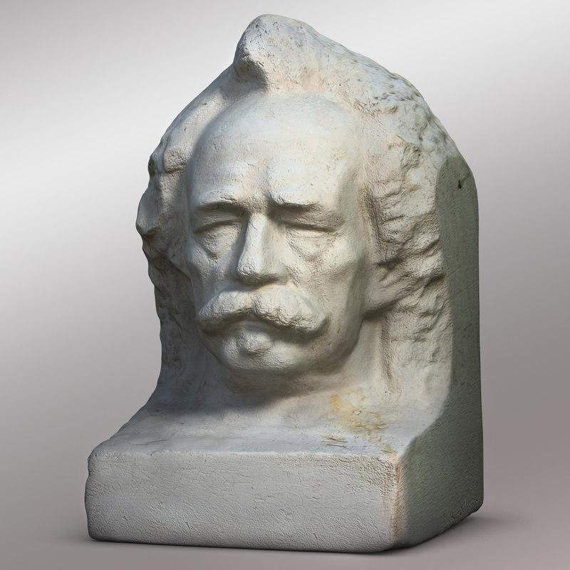 SculptureSecond.jpg