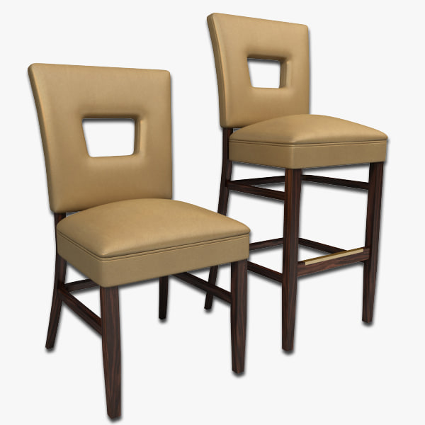 dining_chairs_000.jpg