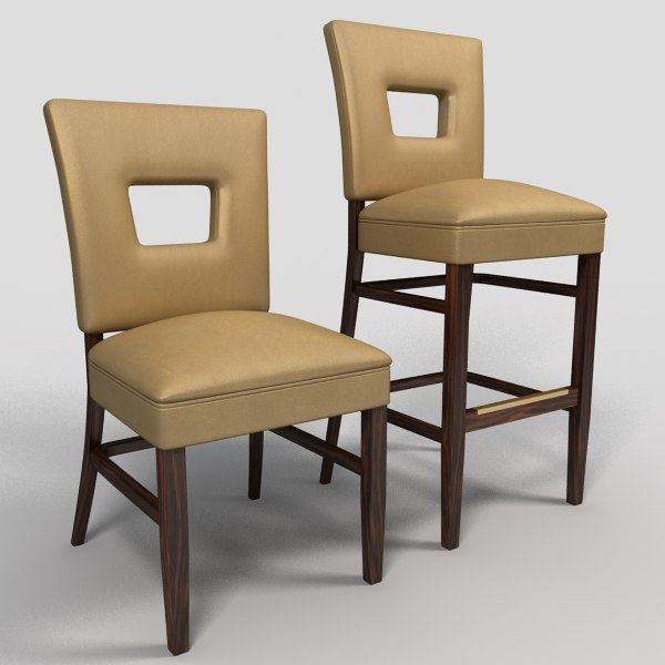 dining_chairs_01.jpg
