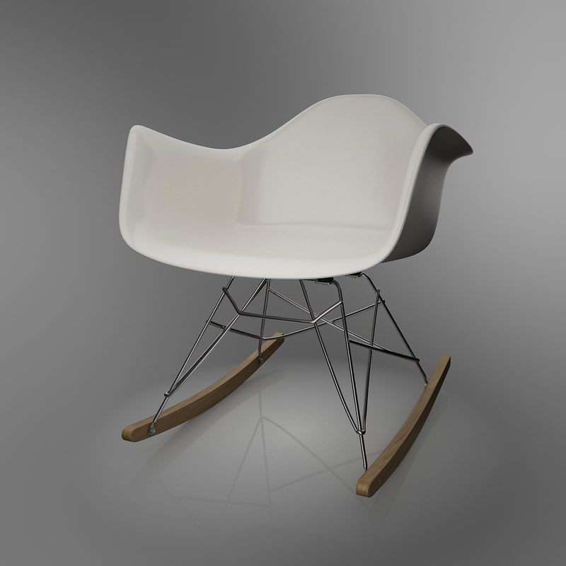 Eames_rar_chair_002.jpg