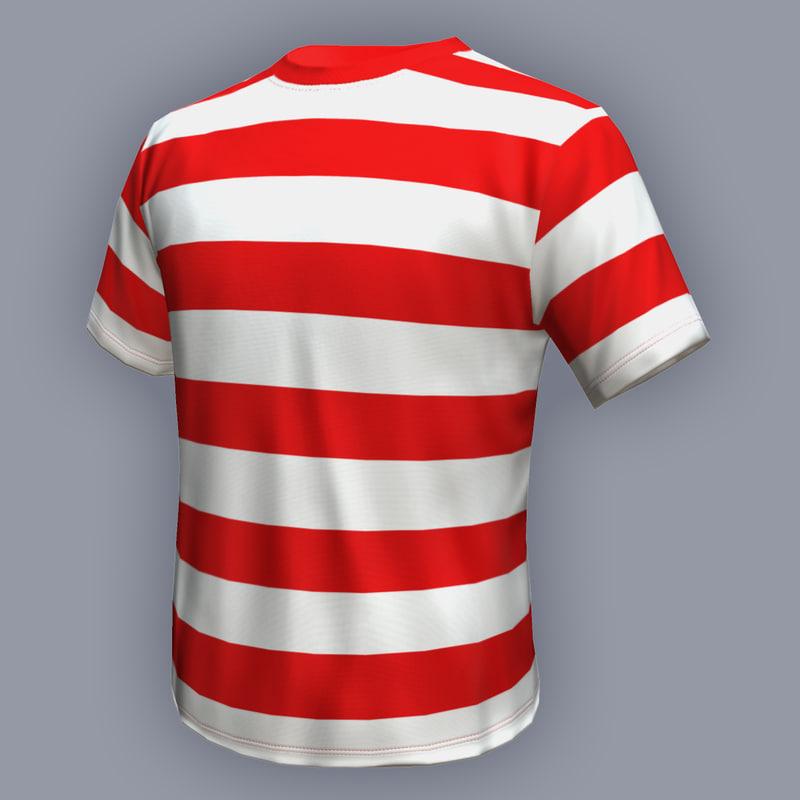 T-Shirt_RedStripes_06.jpg