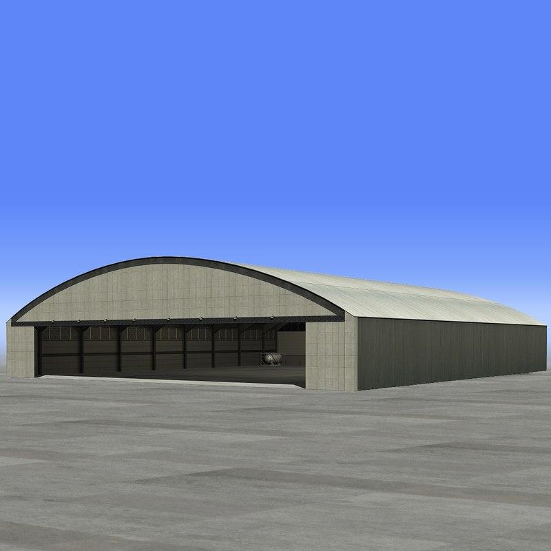 hangar1-02c.jpg