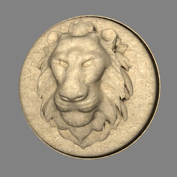 lionhead1.jpg