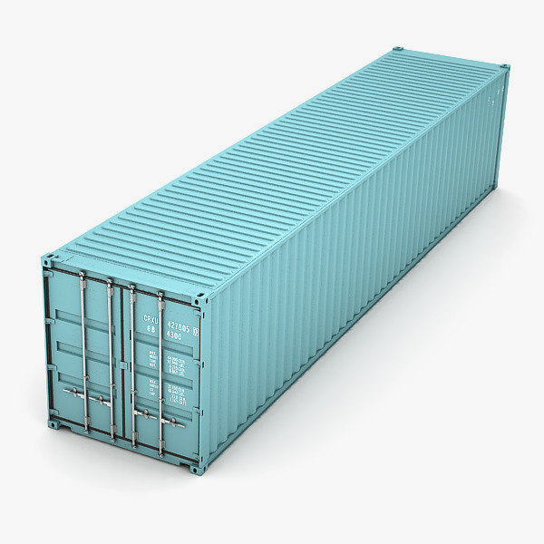 CONTAINER40FT_T1.jpg