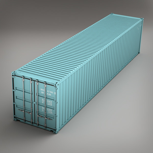 CONTAINER40FT_T1_background.jpg