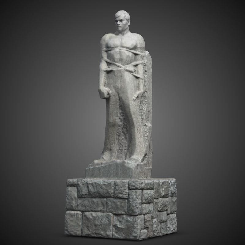 Statue13Nazukin_CheckMate-4.jpg