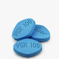 max viagra pill medicine