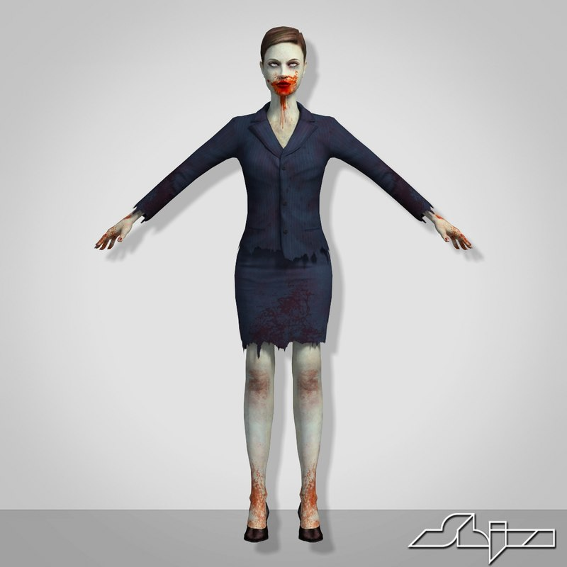 ZombieFemaleV1Office_render-1.jpg
