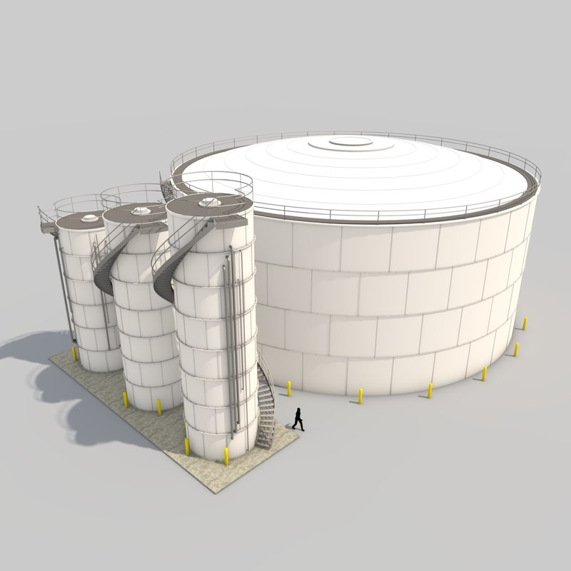 Silo_Pack0022.png