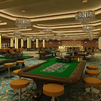3d casino 4