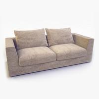 Sofa(3)