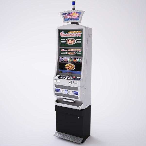 Скачать игру казино рояль бесплатно для пк