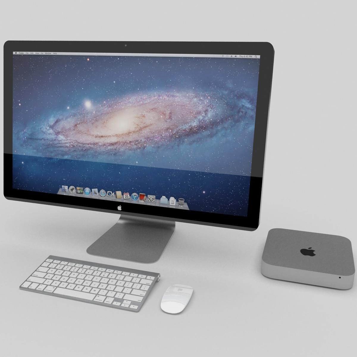 Apple_Mac_Mini_Collection_001.jpg