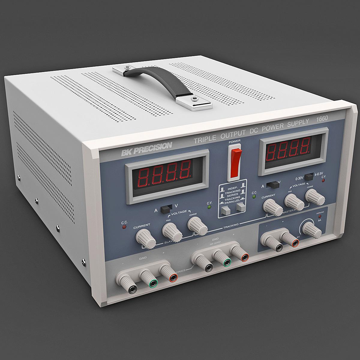 BK_Precision_1660_Power_Supply_001.jpg