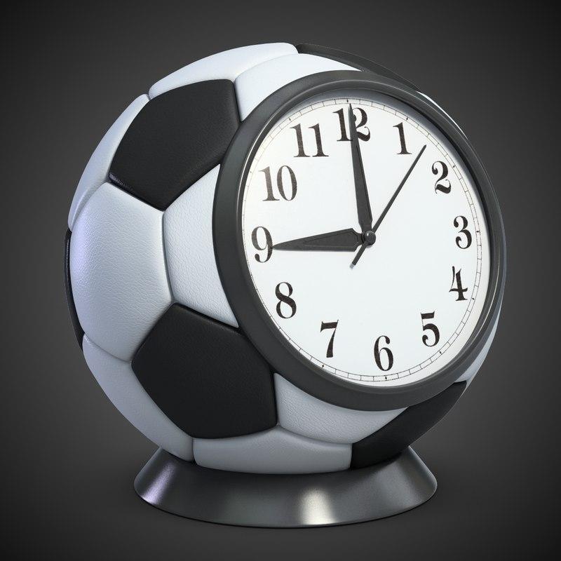 FootballAlarmClock_CheckMateDark-3.jpg