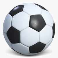 max football 2 ball soccer