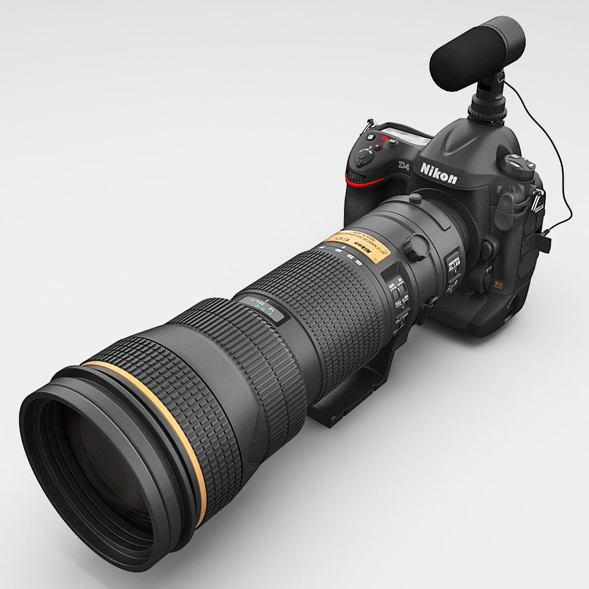 Nikon_D4_0001.jpg