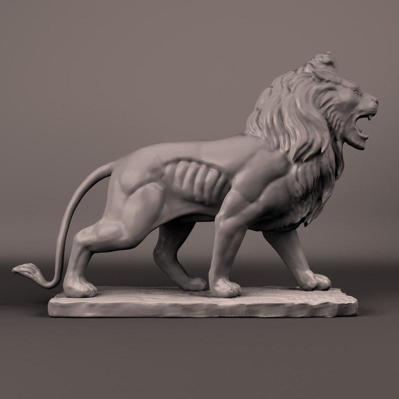 lion_main2.jpg