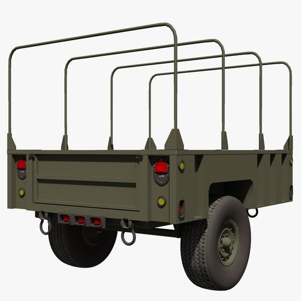 M1101 Trailer Sales   Autos Post
